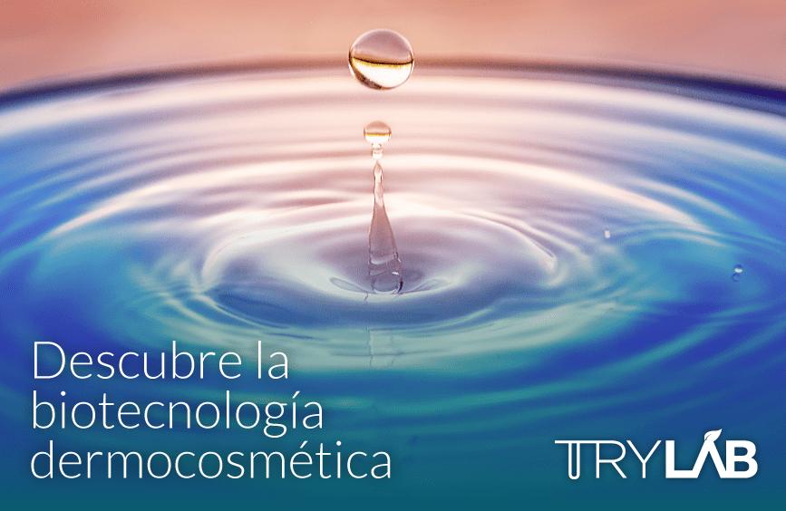 biotecnologia-blog-trylab.png