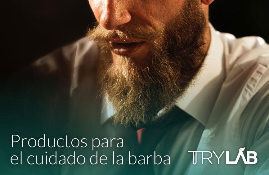 Productos-para-el-cuidado-de-la-barba.jpg