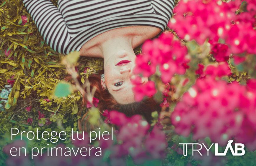 primavera-trylab-blog.jpg